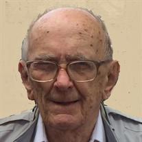 Frank Stachowicz