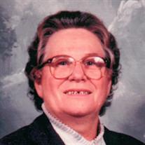 Datha Meredith