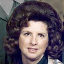 Jeannette Shelton