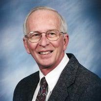 John Joseph Keller