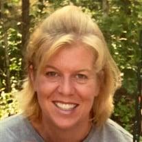 Lisa Freshwater Peeler