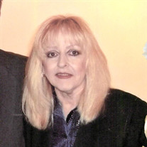Juanita Sue Wilson