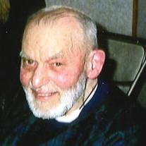John L. Meincke