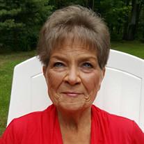 Linda Kay Clark