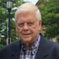 John A. Yourishen Jr.