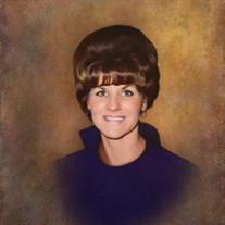 Phyllis Louise Rascoe