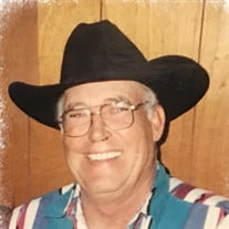 Mr.  Wendall Neal Kirkland