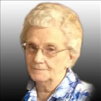 Betty L. Foxworthy