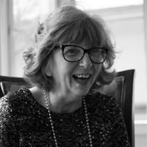 Deborah Marie Sintic