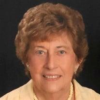 Sarah Jones Aull