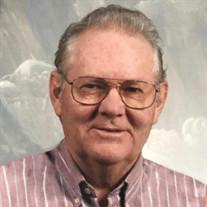 Lyle Stark Mills