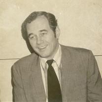 Ira Roy Schmidt Jr