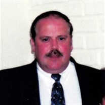 Daniel J. Oberdorfer