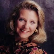 Karen R. Ramey
