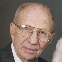 Gordon A.  Sanner