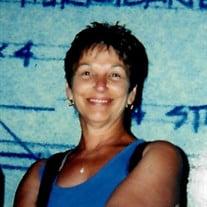 Karen Gramp