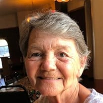 Ms Linda Kay  Davis