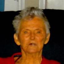 Joan W. Black