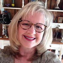 Karen Evelynanne Turner
