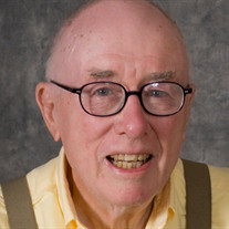 Raymond Francis Sargent Jr.