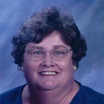 Janet Olson