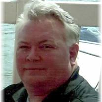 Robert M. Kaye