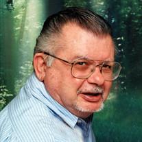 Jack L. Richardson