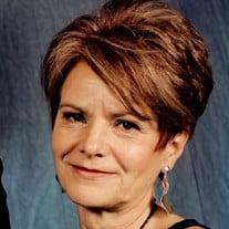 Mrs. Bernadeta Slys