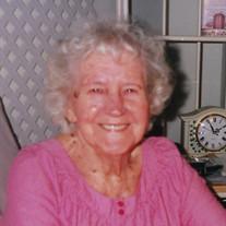 Dorothy Louise Klimko