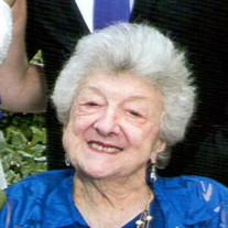 Irene Besso Fink