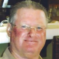 Lance David King