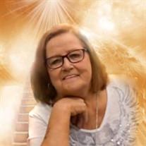 Diane M. Schwartz