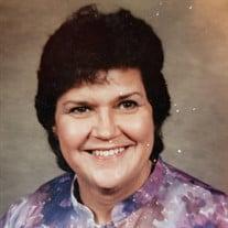 Ruby Marie Gulley