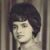 Mrs. CONCEPCION PEREZ CELESTINO