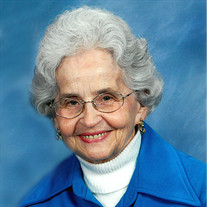 Norma J. Benfield