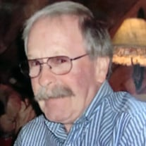 James A. Dolan