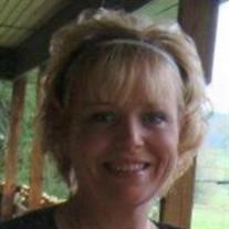 Kelly D. Daniels