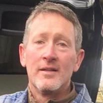 Randy D. Hale