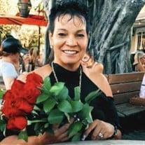 Elaine Tooker