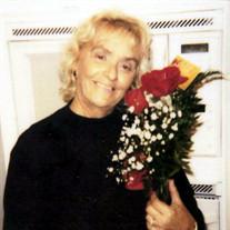 Mrs. Nancy  Lee Walterhoefer