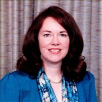 MaryAnn G. Wagner