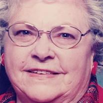 Lois M. Coffey