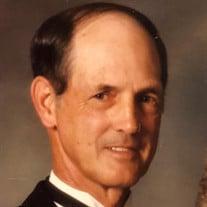 Franklin Gambrell