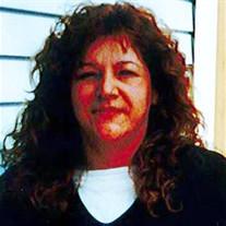 Kathie Lou King