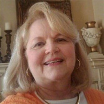 Jenny Susan Garrett Klyce