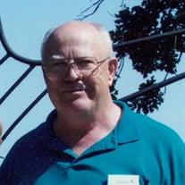 Cornelius Wabeke