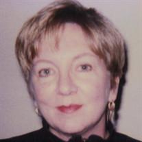 Mary Deanna Mattingly Mills