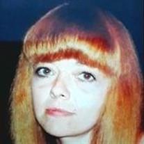 Phyllis Ann Wells