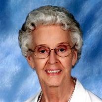 Vivian Cope