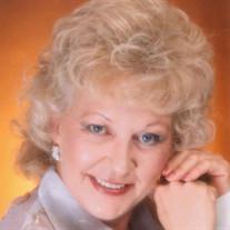 Carole E.  Pitman